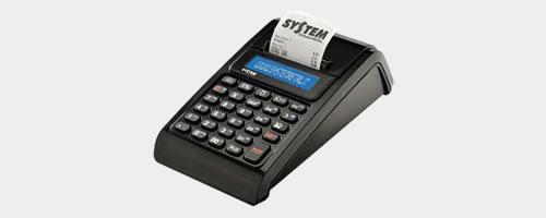 Aurelio - servizi registratore di cassa roma